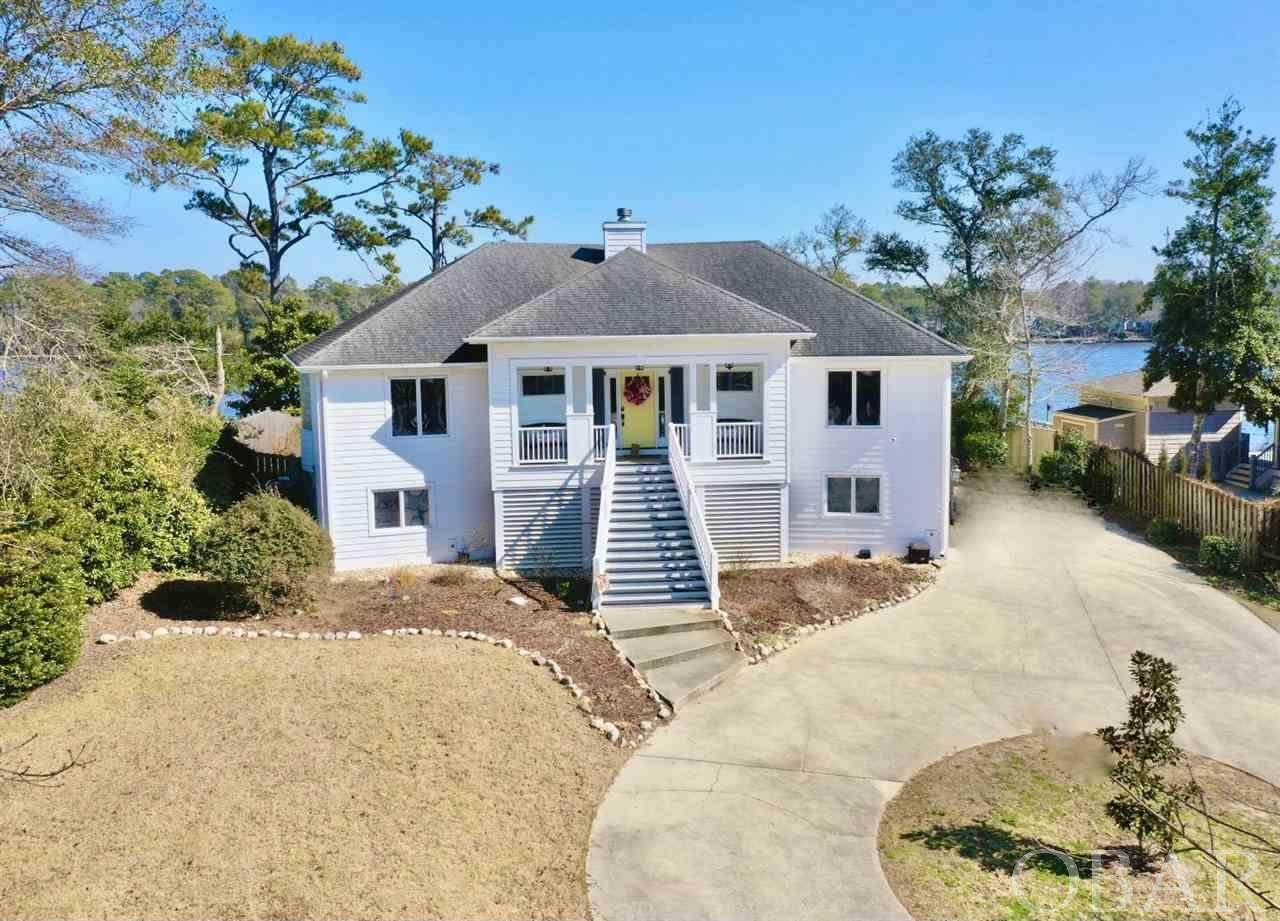 6077 Martins Point Road - Photo 1