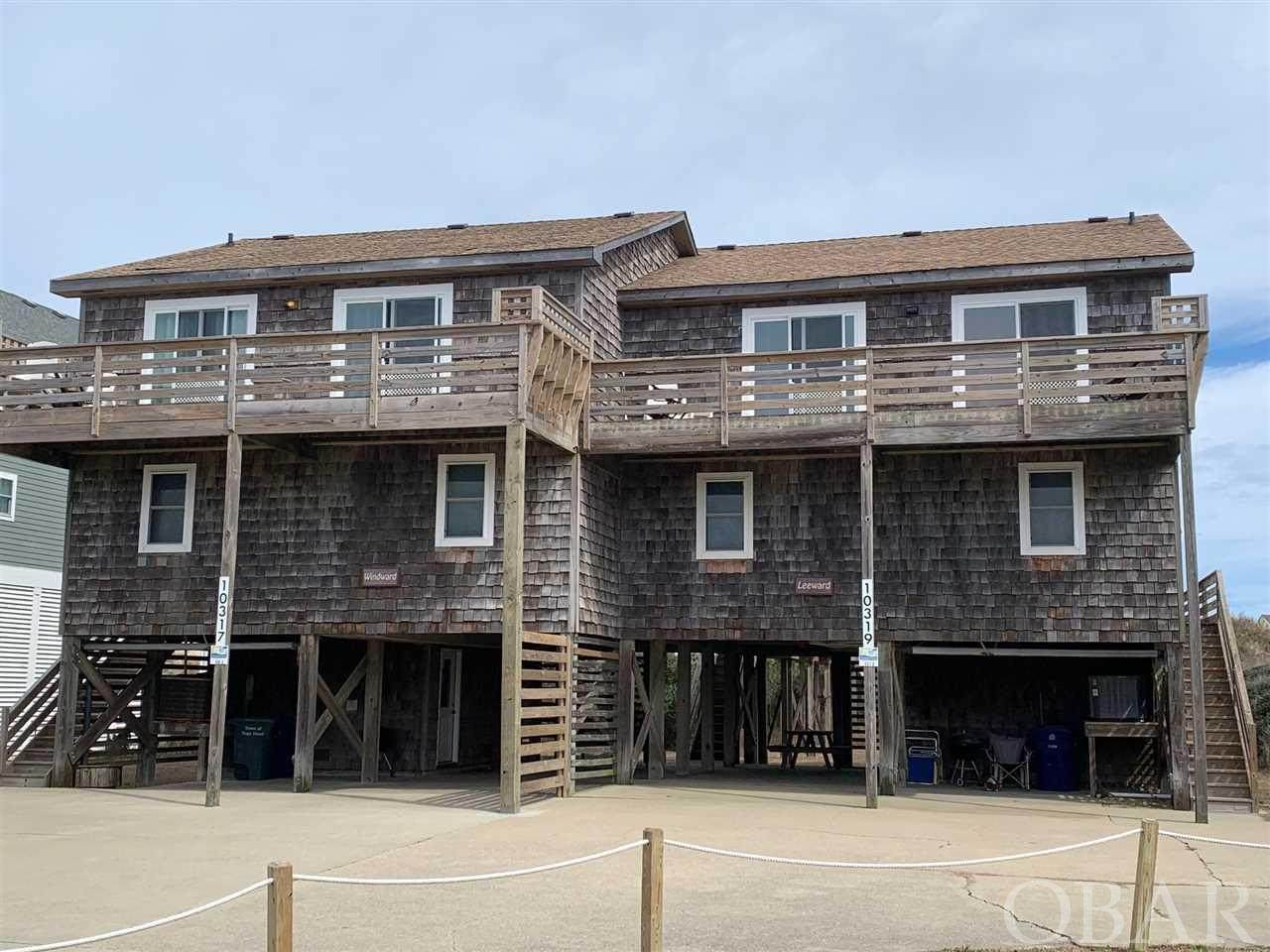 10317 Old Oregon Inlet Road - Photo 1