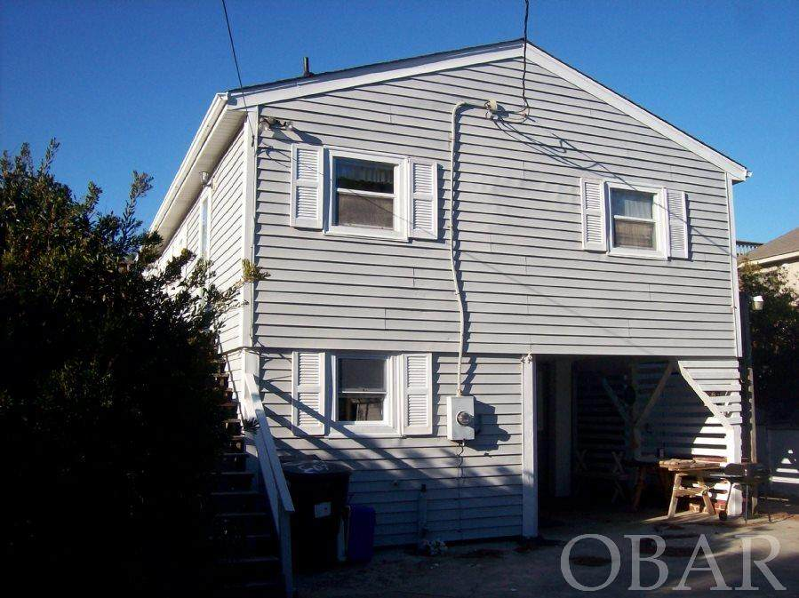 307 Suffolk Street - Photo 1