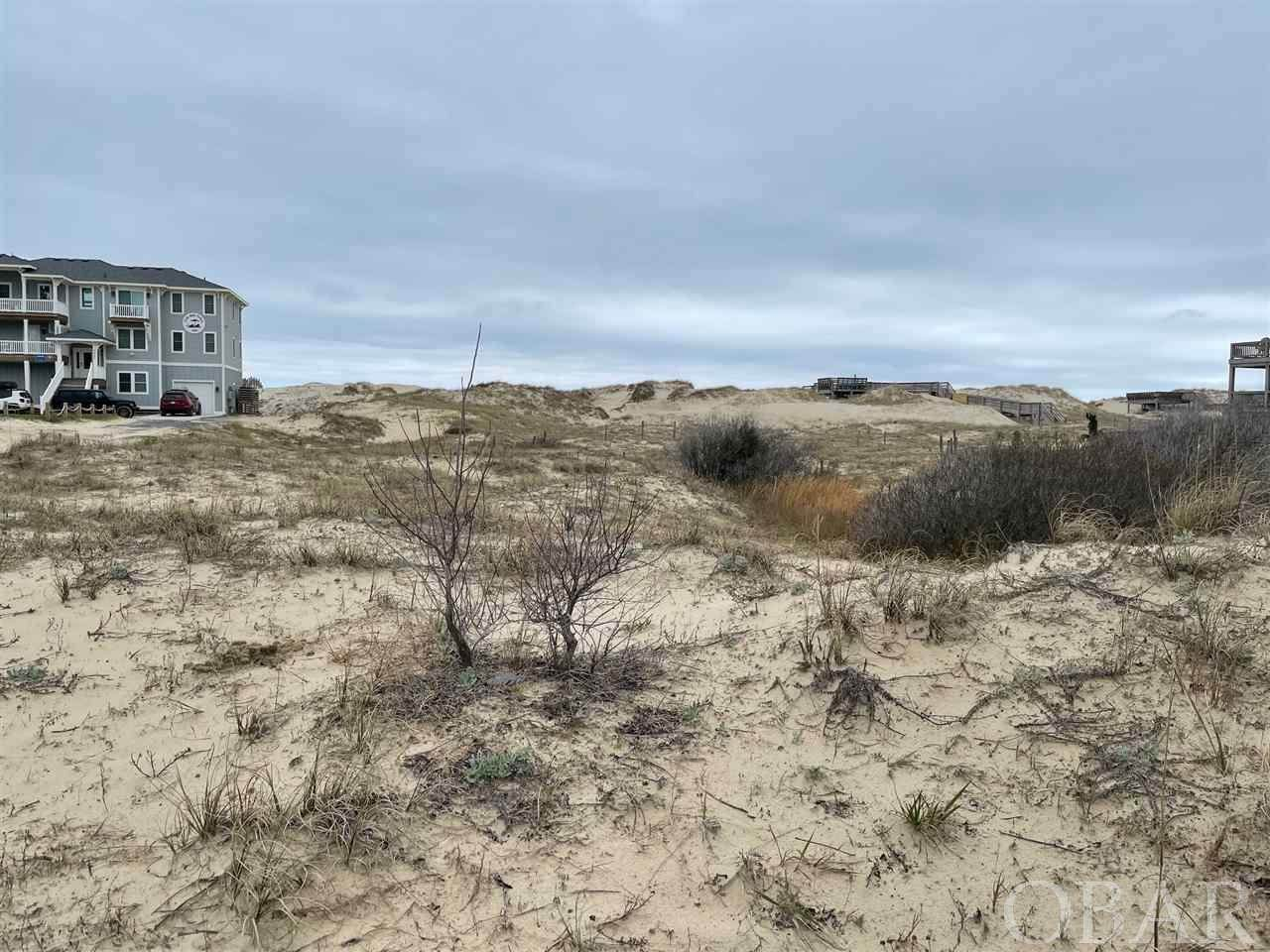 2065 Sandfiddler Road - Photo 1