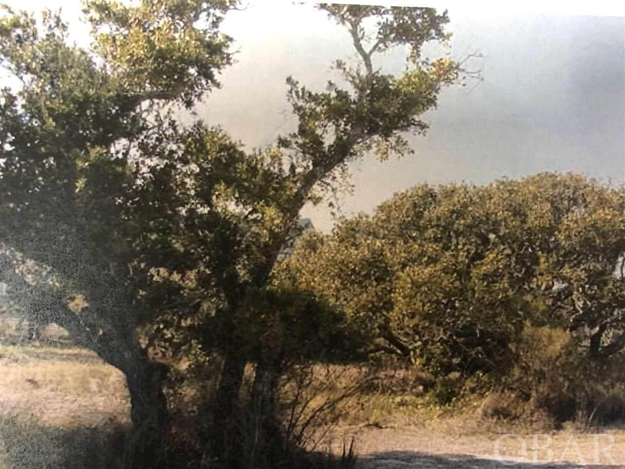 0 C Derring Ridge Road - Photo 1