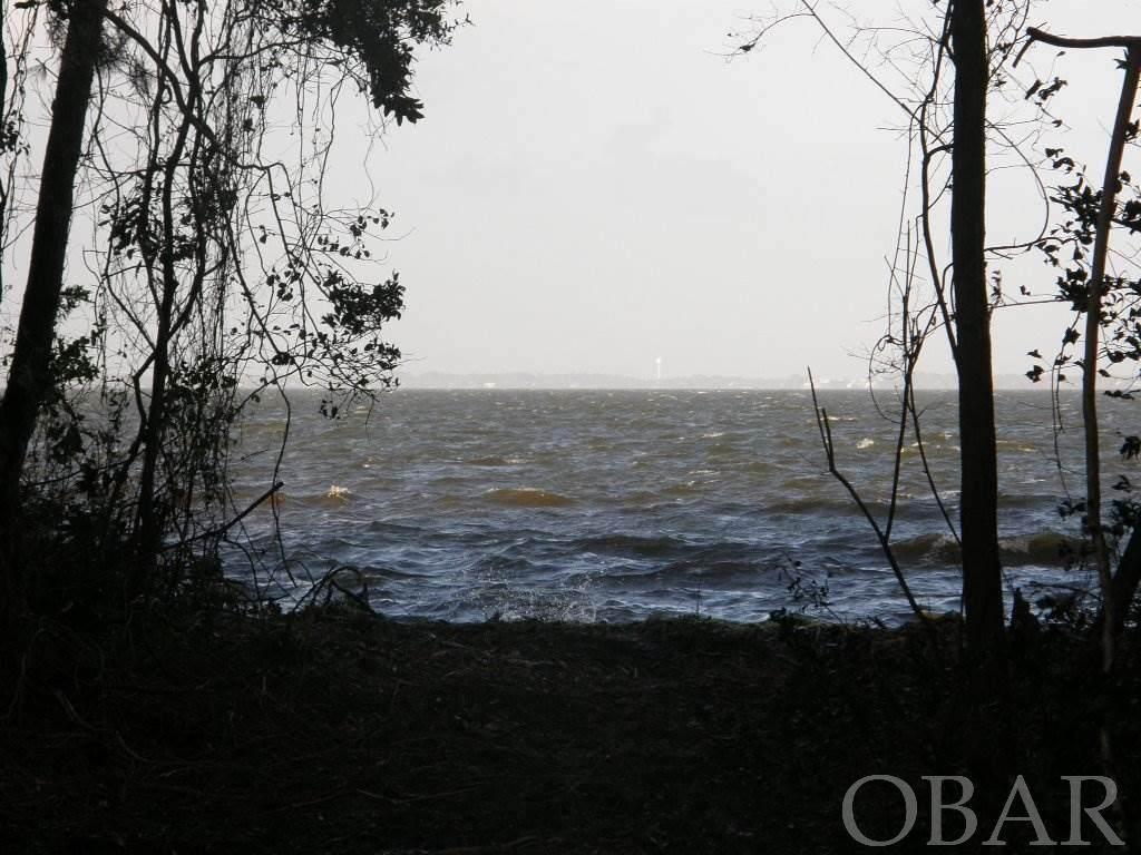 https://bt-photos.global.ssl.fastly.net/obxmls/orig_boomver_1_114197-2.jpg