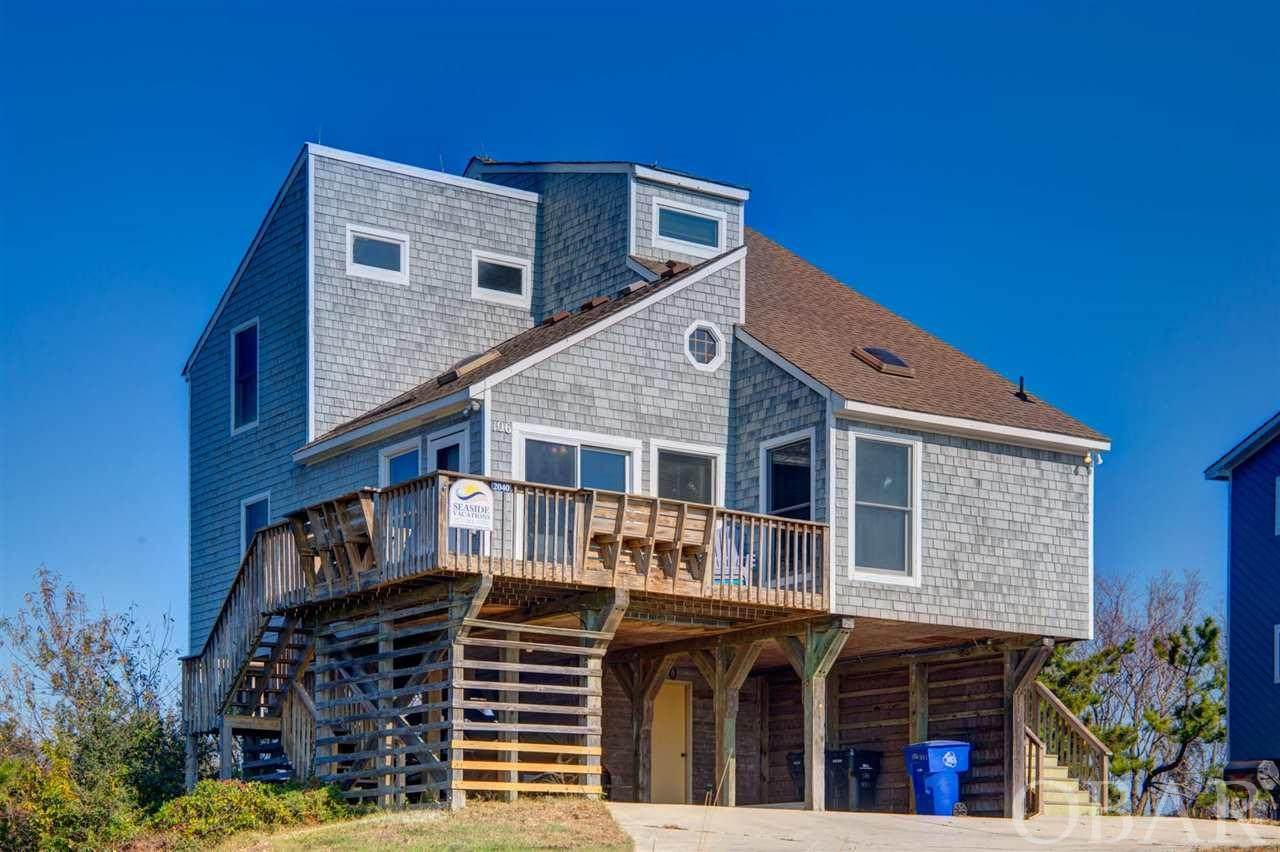 106 Sea Colony Drive - Photo 1