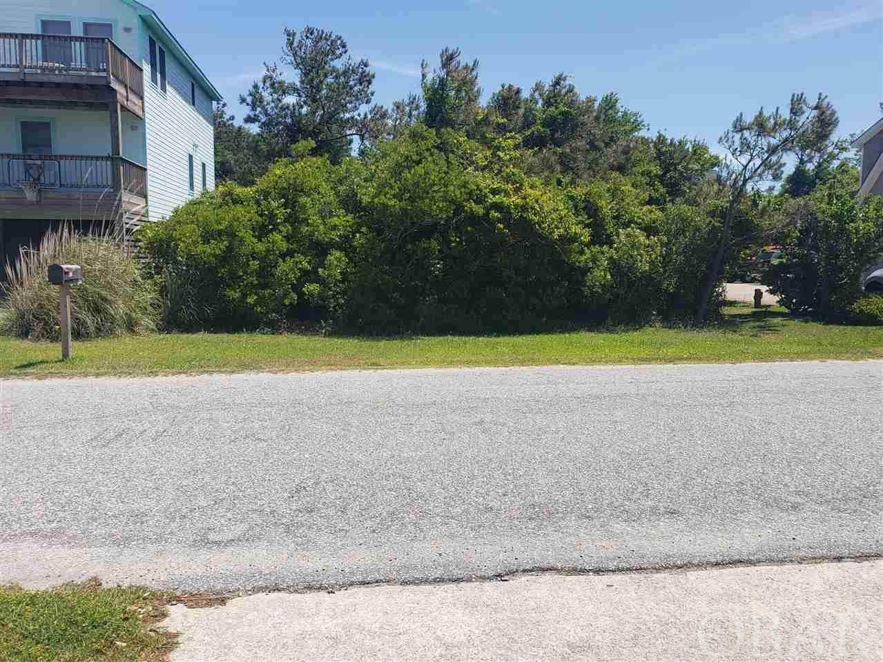 0 Saint Clair Street - Photo 1