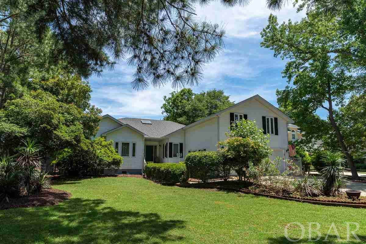 6041 Martins Point Road - Photo 1