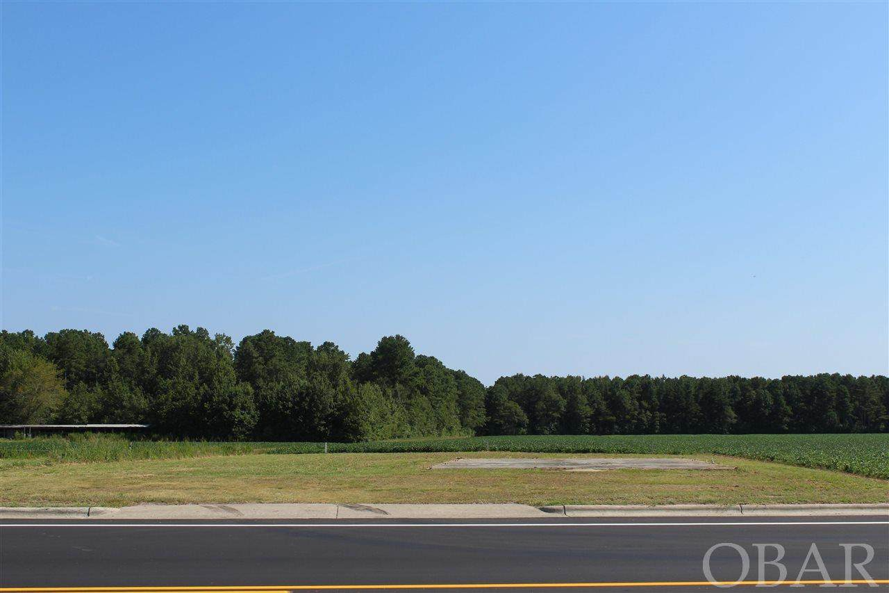 1427 Highway 64 - Photo 1