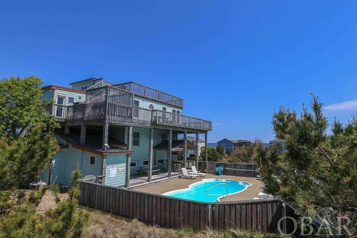 152 Whistling Swan Drive - Photo 1