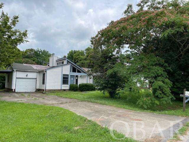 204 Claremont Ct Lot#204, Elizabeth City, NC 27909 (MLS #115296) :: Outer Banks Realty Group