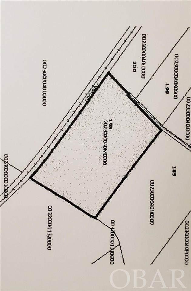 195 Ballance Farms Drive Lot 11, Moyock, NC 27958 (MLS #115537) :: Brindley Beach Vacations & Sales