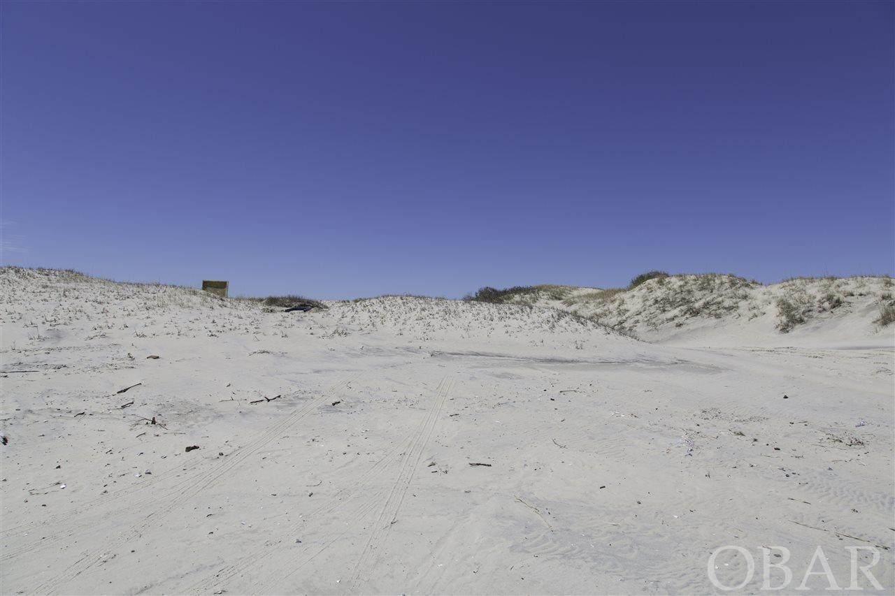 1537 Ocean Pearl Road - Photo 1