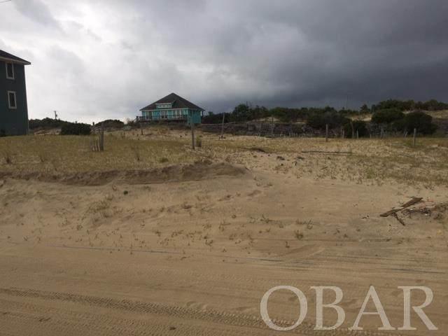 1676 Ocean Pearl Road - Photo 1