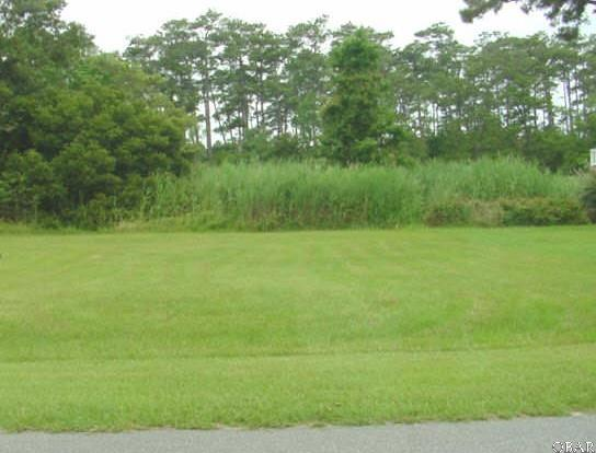 210 Watersedge Drive Lot# 51, Kill Devil Hills, NC 27948 (MLS #87261) :: Hatteras Realty