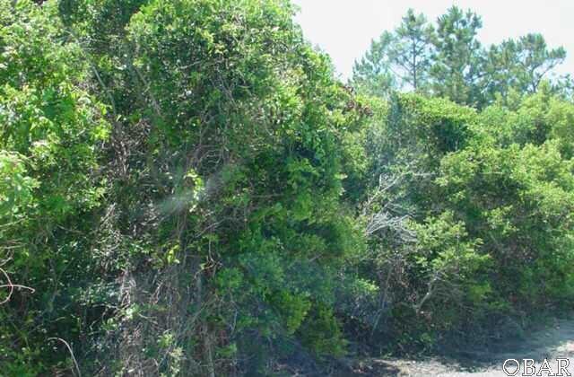 25298 Nc Highway 12 Lot 3, Waves, NC 27982 (MLS #92393) :: Hatteras Realty