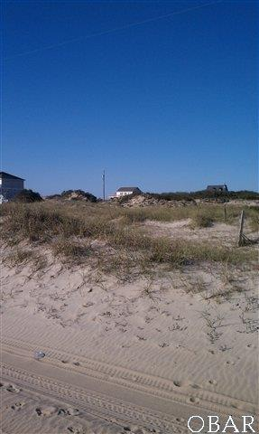 1972 Sandfiddler Road Lot# D, Corolla, NC 27927 (MLS #92621) :: Hatteras Realty