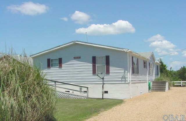 40191 Avlona Drive Lot # 23, Avon, NC 27915 (MLS #94327) :: Matt Myatt – Village Realty