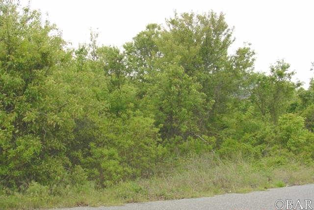 103 Olde Duck Road Lot #3, Duck, NC 27949 (MLS #94636) :: Hatteras Realty