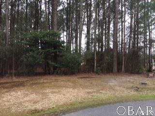 103 Sullivans Court Lot 53, Powells Point, NC 27966 (MLS #95910) :: Hatteras Realty