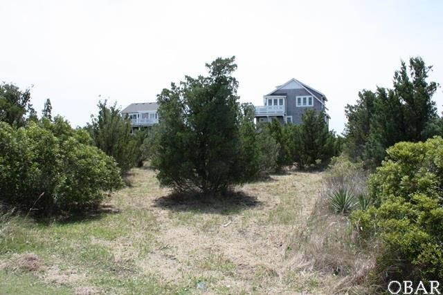 0 Lakeside Drive Lot: 64, Ocracoke, NC 27960 (MLS #96507) :: Hatteras Realty