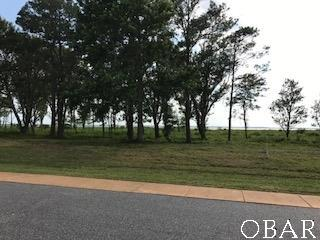 1014 Cruz Bay Lane Lot 18, Corolla, NC 27927 (MLS #97005) :: Outer Banks Realty Group