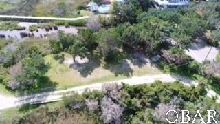 0 Oneal Drive Lot 6R, Ocracoke, NC 27960 (MLS #97606) :: Hatteras Realty