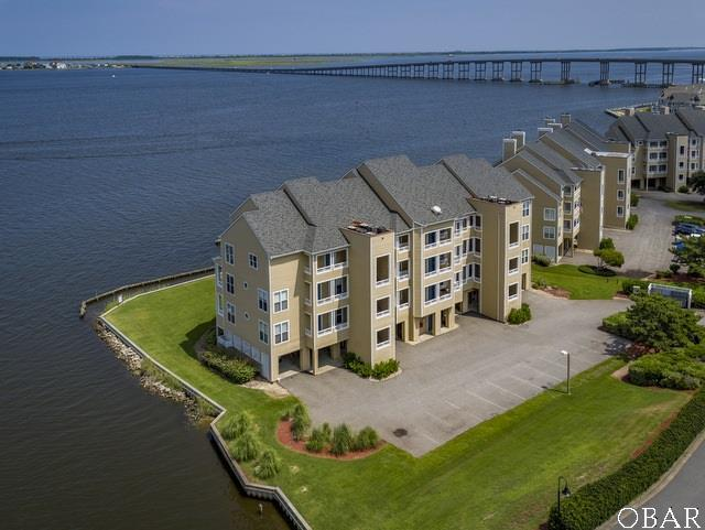 1114 Pirates Way Unit 1114, Manteo, NC 27954 (MLS #97667) :: Matt Myatt – Village Realty