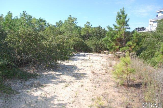 704 Canal Road Lot 58, Corolla, NC 27927 (MLS #97683) :: Matt Myatt – Village Realty