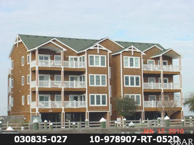 503 North Bay Club Drive Lot 503, Manteo, NC 27954 (MLS #98101) :: Matt Myatt – Village Realty