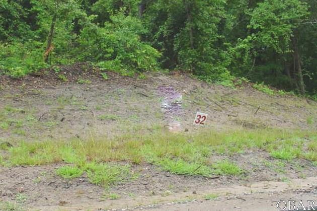 148 Shingle Landing Lane Lot #32, Kill Devil Hills, NC 27948 (MLS #98224) :: Matt Myatt – Village Realty