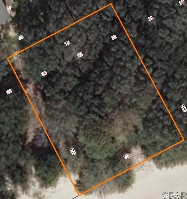 226 W Bickett Street Lot 32-34, Kill Devil Hills, NC 27948 (MLS #98584) :: Surf or Sound Realty
