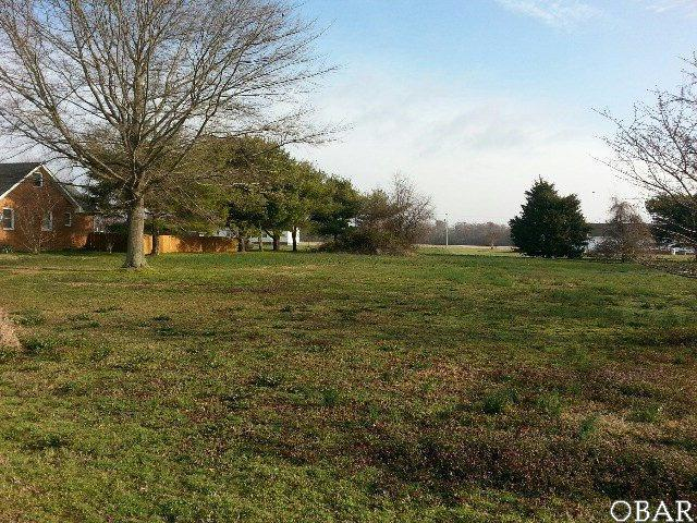 TBD Rocky Street Lot #10, Hertford, NC 27944 (MLS #98826) :: Outer Banks Realty Group