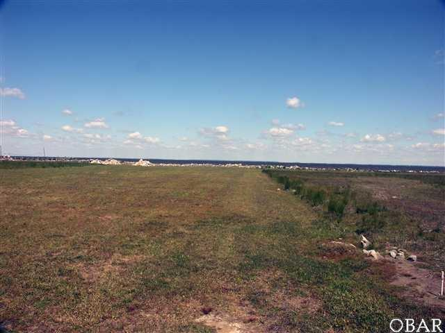 10 Shifting Sands Road Unit0/Lot5, Columbia, NC 27925 (MLS #98946) :: Hatteras Realty