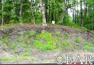 223 Tower Lane Lot 10, Kill Devil Hills, NC 27948 (MLS #98964) :: Outer Banks Realty Group