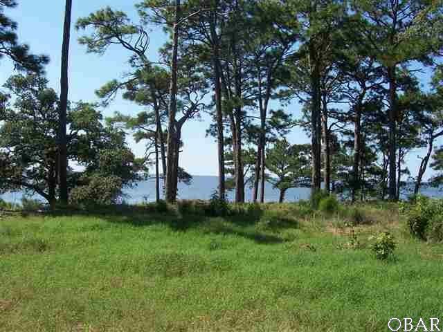 148 Shingle Landing Lane Lot 32, Kill Devil Hills, NC 27948 (MLS #99122) :: Surf or Sound Realty