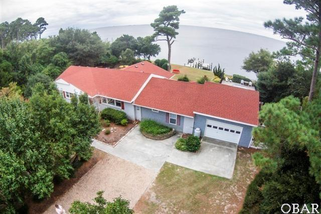 324 Griggs Acres Drive Lot 1/2 2L3, Point Harbor, NC 27964 (MLS #99378) :: Outer Banks Realty Group