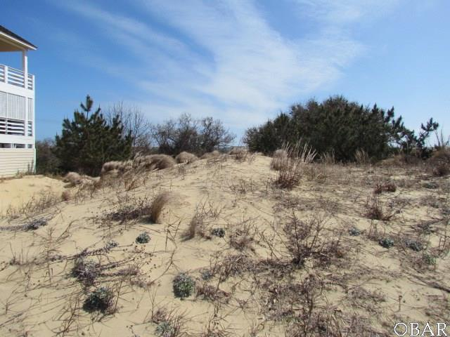 0 Seawatch Court Lot 9, Nags Head, NC 27959 (MLS #99850) :: Midgett Realty