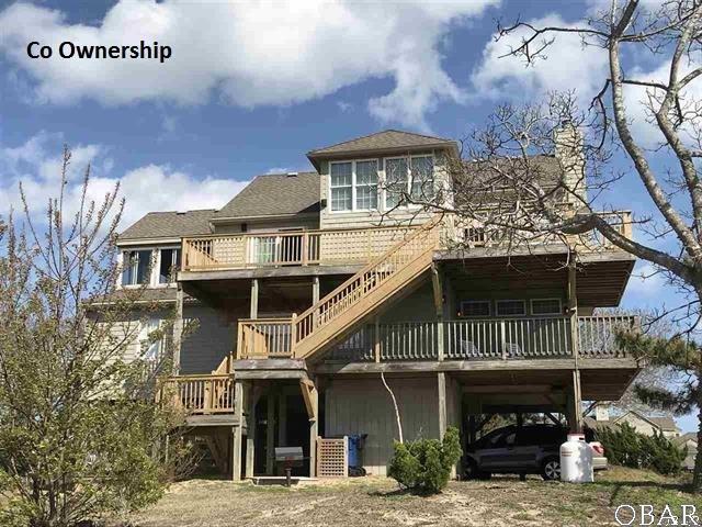 1278 Duck Road Lot 51, Duck, NC 27949 (MLS #100046) :: Hatteras Realty