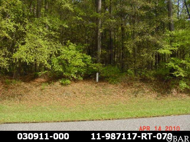 109 Weir Point Drive Lot 19, Manteo, NC 27954 (MLS #100465) :: Surf or Sound Realty