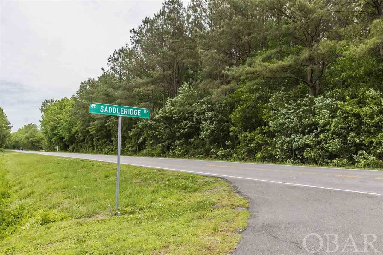 2.4 Ac Old Swamp Road - Photo 1