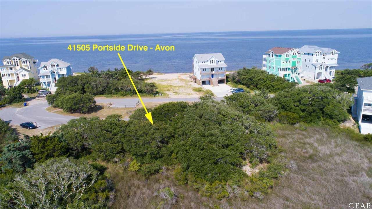 41505 Portside Drive - Photo 1