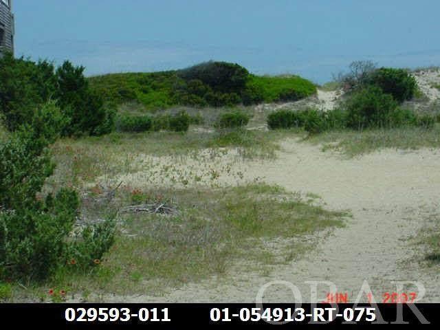 41957 Ocean View Drive - Photo 1