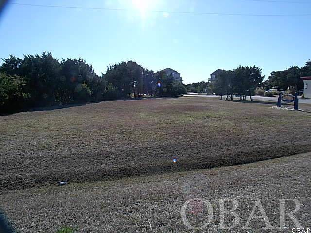 0 Atlantic View Drive Unitreserved, Hatteras, NC 27943 (MLS #103040) :: Midgett Realty