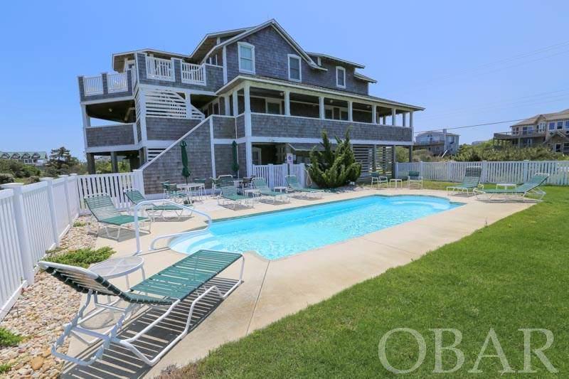 160 Ocean Boulevard - Photo 1