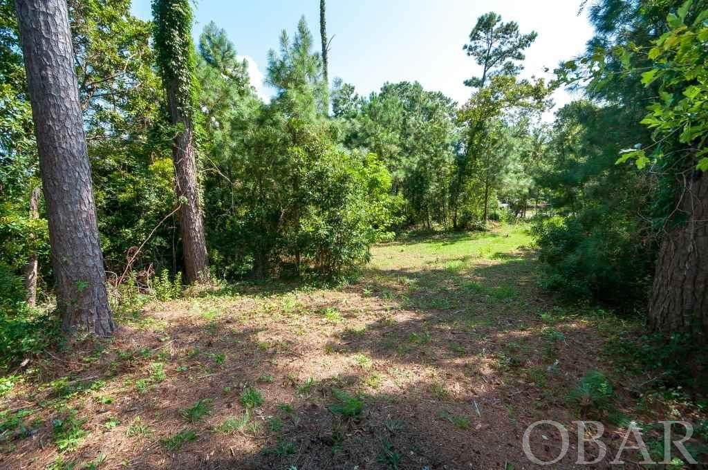 3036 Martins Point Road - Photo 1