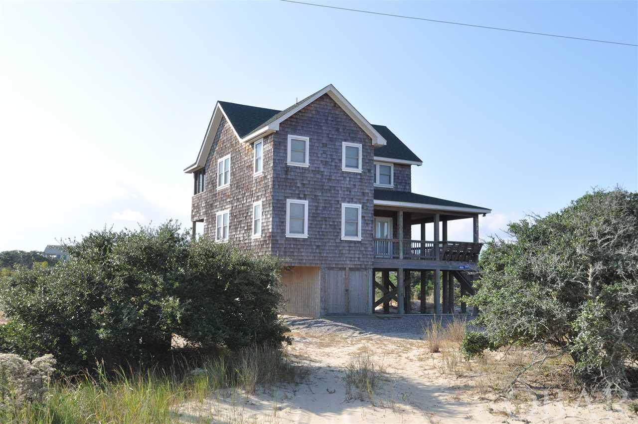 702 Canal Road - Photo 1