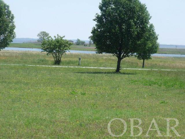 113 Colington Circle Lot 41, Aydlett, NC 27916 (MLS #104976) :: Outer Banks Realty Group