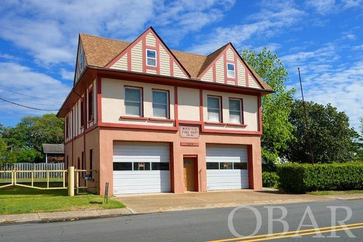 309 Budleigh Street - Photo 1
