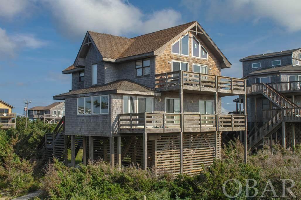 42033 Ocean View Drive - Photo 1