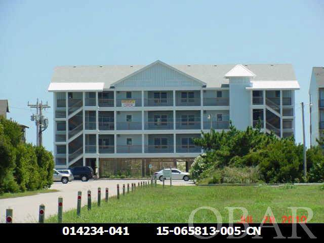 24250 Resort Rodanthe Drive - Photo 1