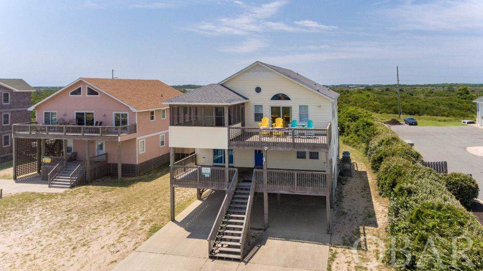 8810 Old Oregon Inlet Road - Photo 1