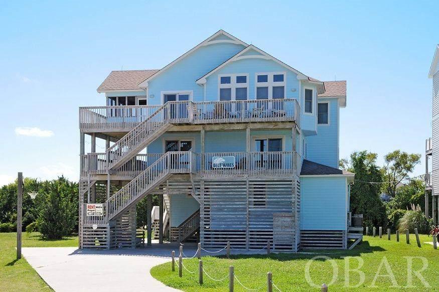 25288 Sea Vista Drive - Photo 1